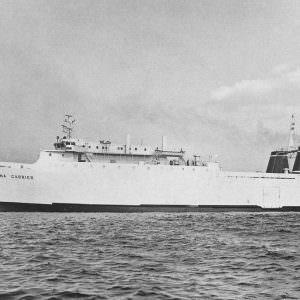 stenacarrier-1970-sst-300×300