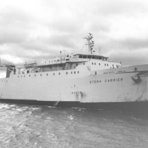 stena-carrier-pn-nova-scotia-1972-900×638