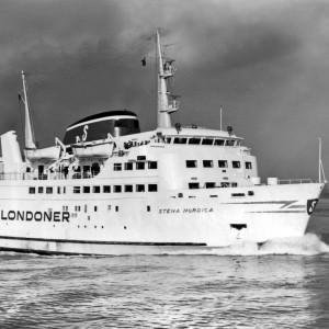londoner_2-300×300