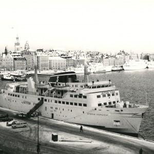 nordica_1-300×300