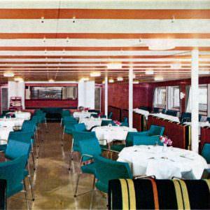wappen-von-hamburg-cafe-andra-900×900