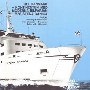 danica_4-300×300