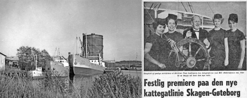 stenaflottanigullbergsvass1962fotoo%cc%88rjanhellertz_ludvigsenostersoen-840x335