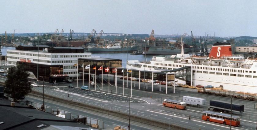 stenaterminalen-1972_blog-840x425