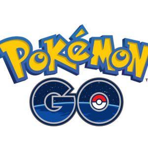 PokemonGo event in Gothenburg