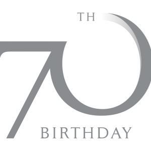 70th-Birthday_pos