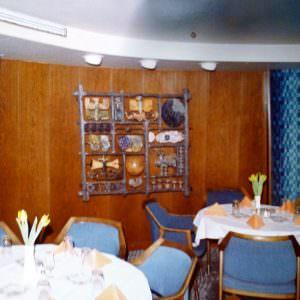 STENA-ATLANTICA-DINING