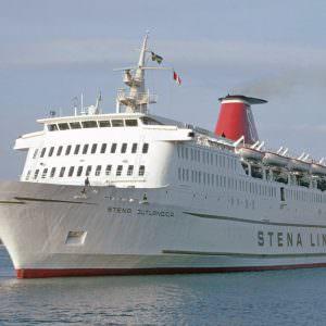 Stena-Jutlandica-1973
