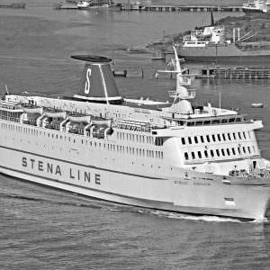 Stena-Danica-i-G+¦teborg-juni-1976-Corr-1